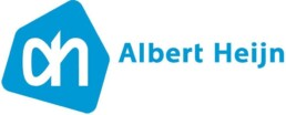 Albert Heijn Logo Main