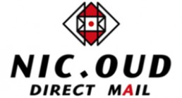 Nic Oud Direct Mail